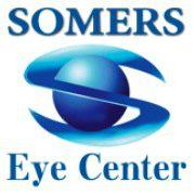 Somers Eye Center